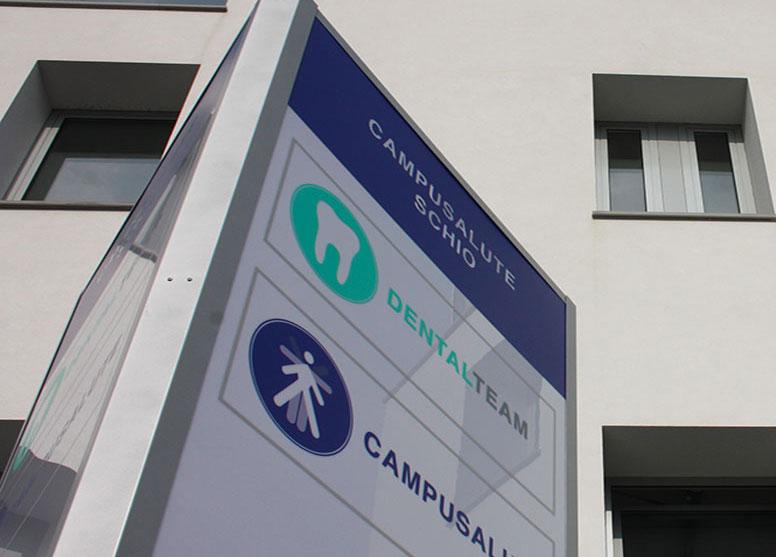 campusalute1