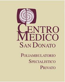 centromedicosandonato