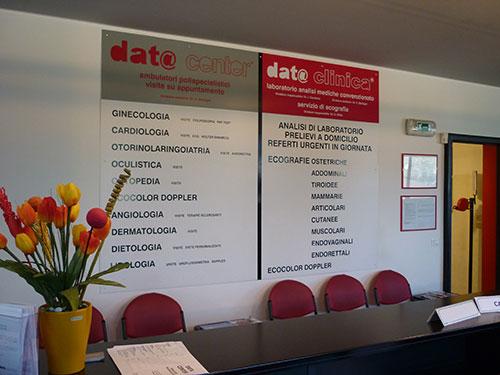 dataclinica