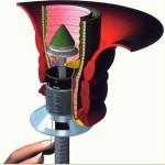 intervento-tecnica-Stappler-Fase-04