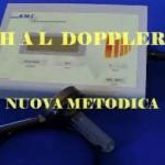 nuova-metodica-Haal-Doppler