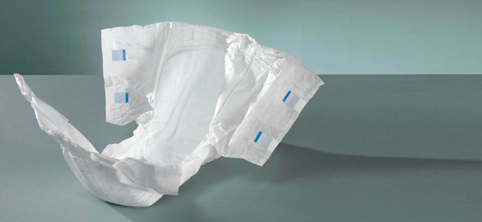 incontinenza-fecale